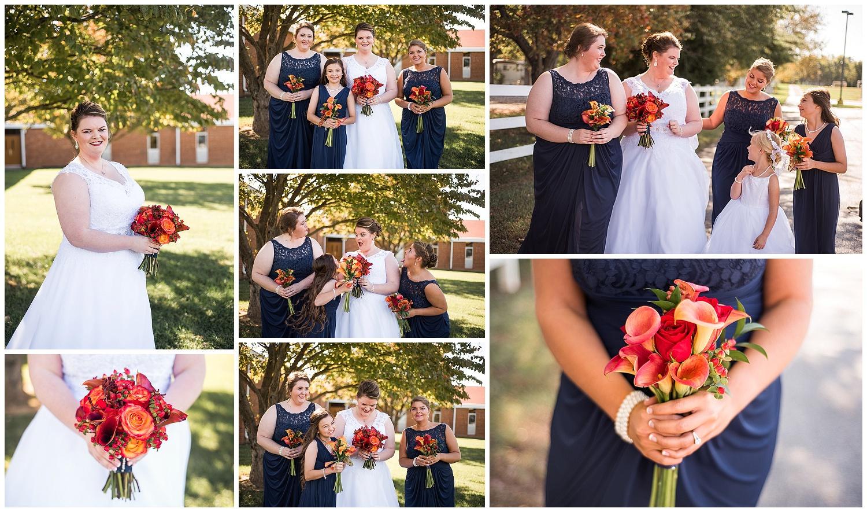 tiffany_daniel_wedding-2880.jpg