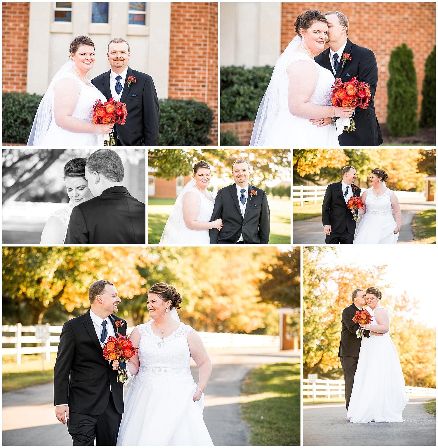 tiffany_daniel_wedding-3585.jpg