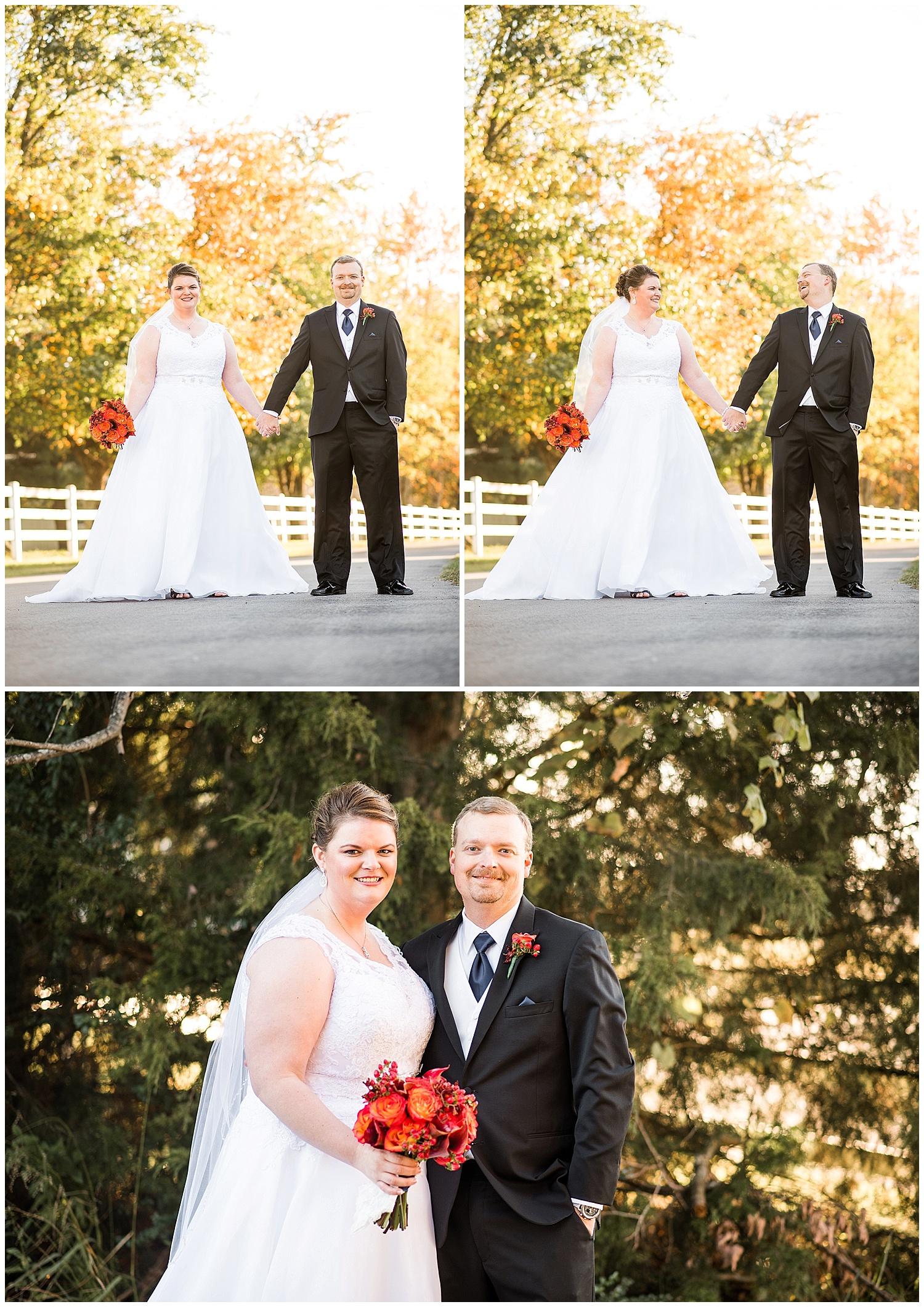 tiffany_daniel_wedding-3747.jpg