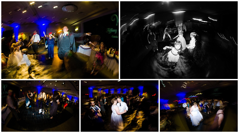 tiffany_daniel_wedding-2795-2.jpg
