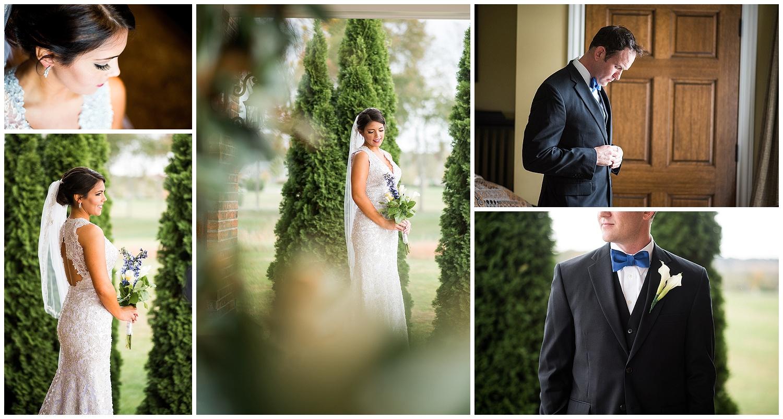 sarah_justin_olde_stone_wedding-5008.jpg