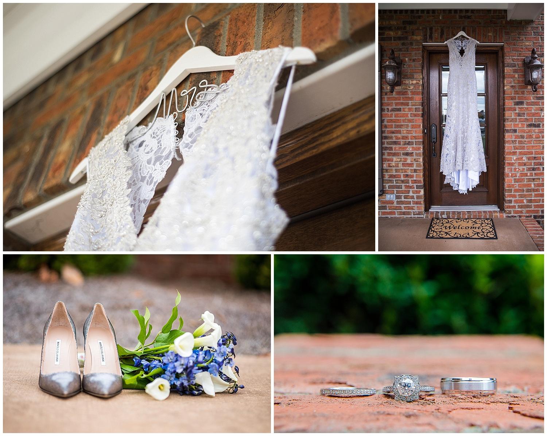 sarah_justin_olde_stone_wedding-4793.jpg
