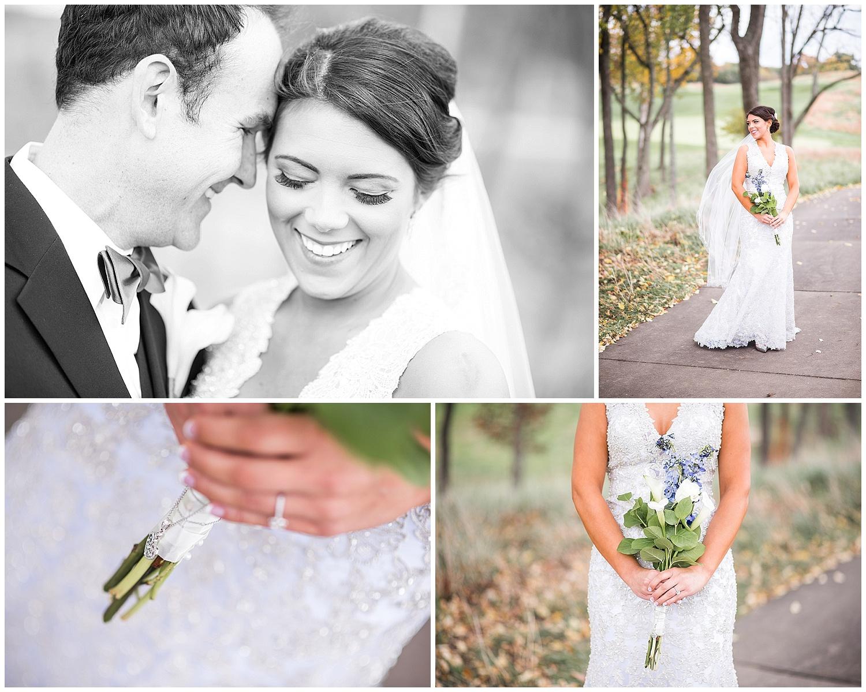 sarah_justin_olde_stone_wedding-5261.jpg