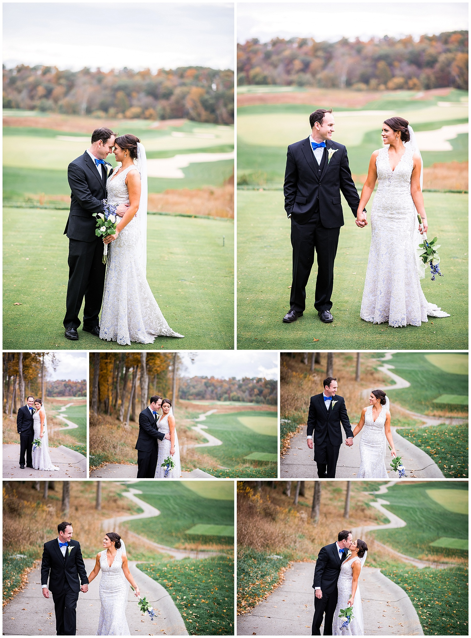 sarah_justin_olde_stone_wedding-6465.jpg