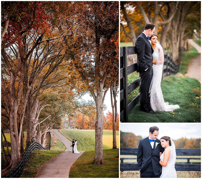 sarah_justin_olde_stone_wedding-6824.jpg