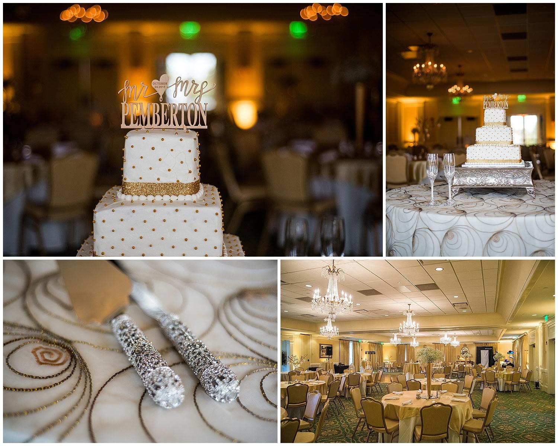 sarah_justin_olde_stone_wedding-6942.jpg