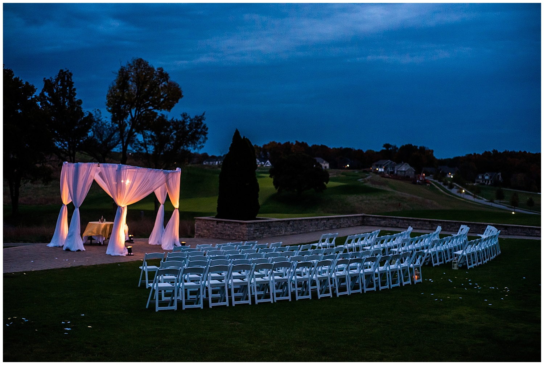 sarah_justin_olde_stone_wedding-7376.jpg