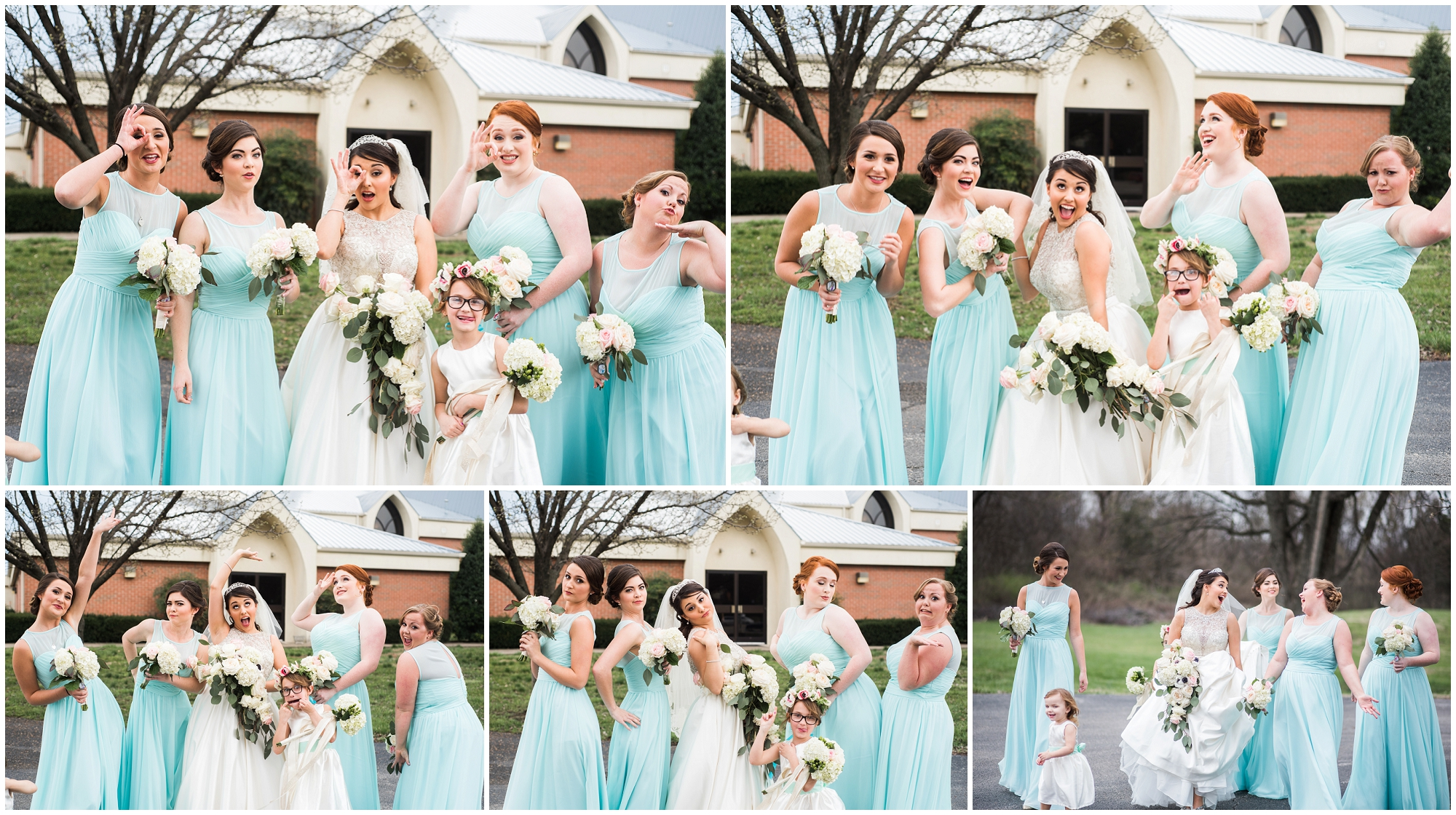 lyndsey_caleb_wedding_indian_hills-3463.jpg