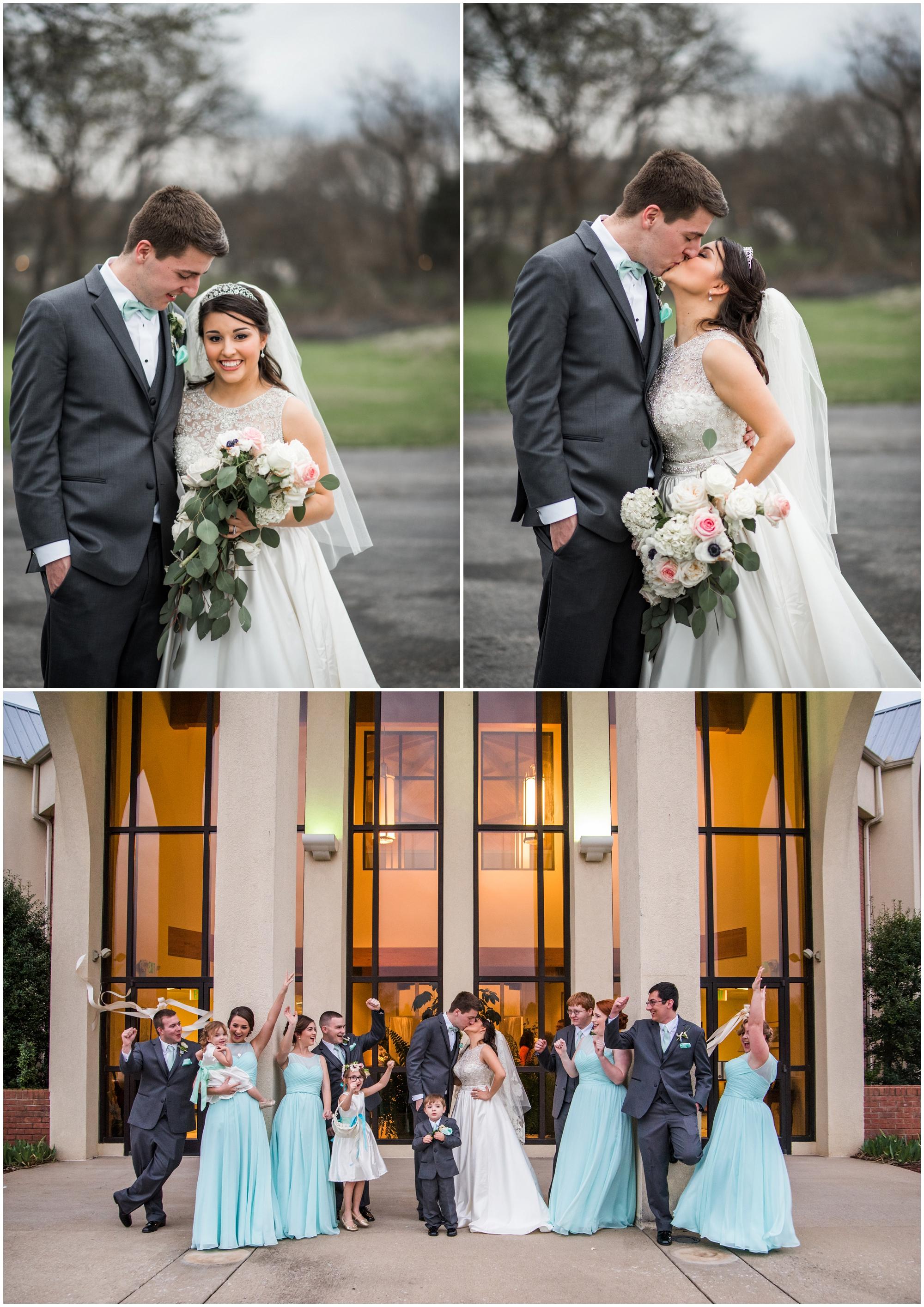 lyndsey_caleb_wedding_indian_hills-4408.jpg