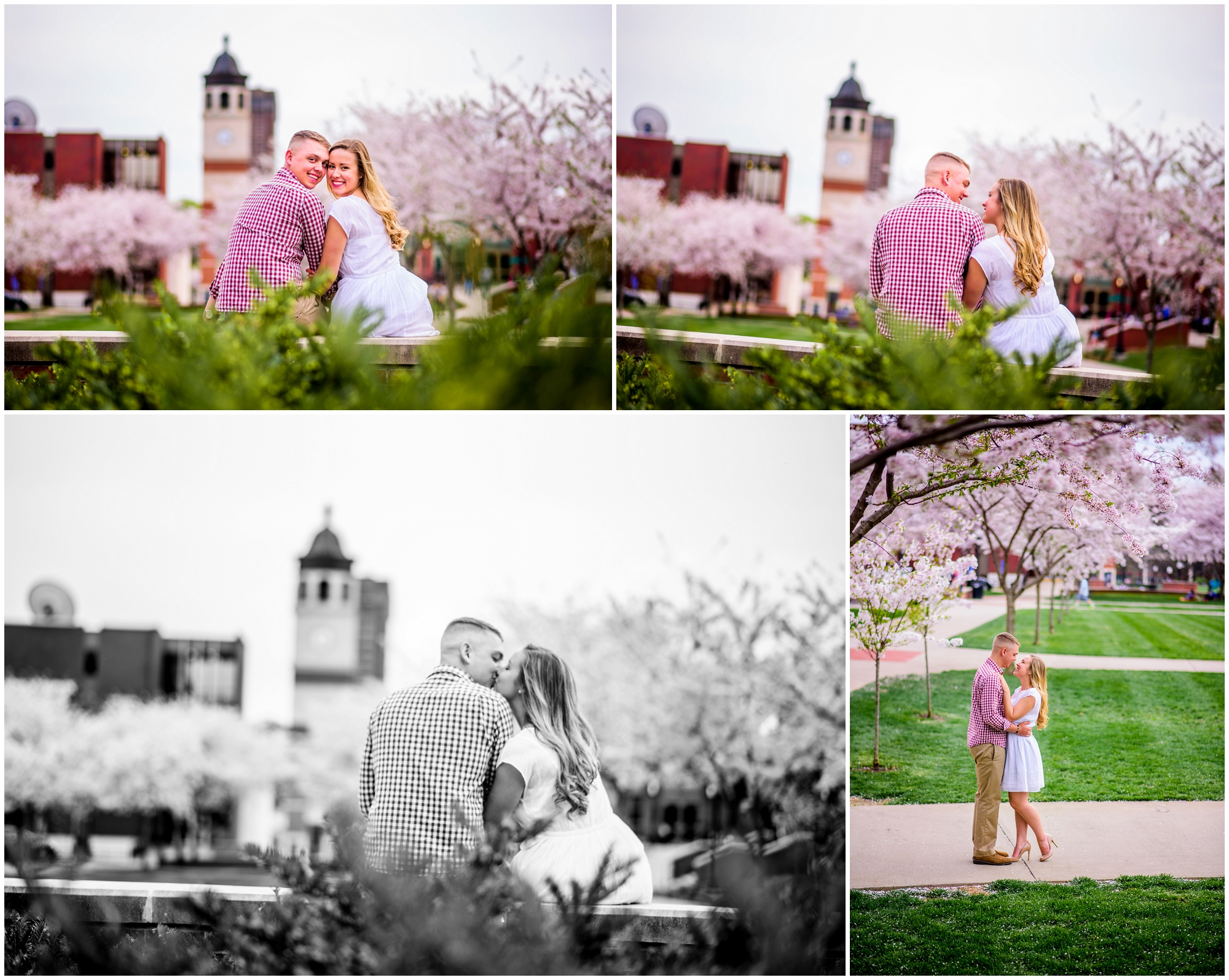 megan_danny_wku_engagement-7453-Edit.jpg