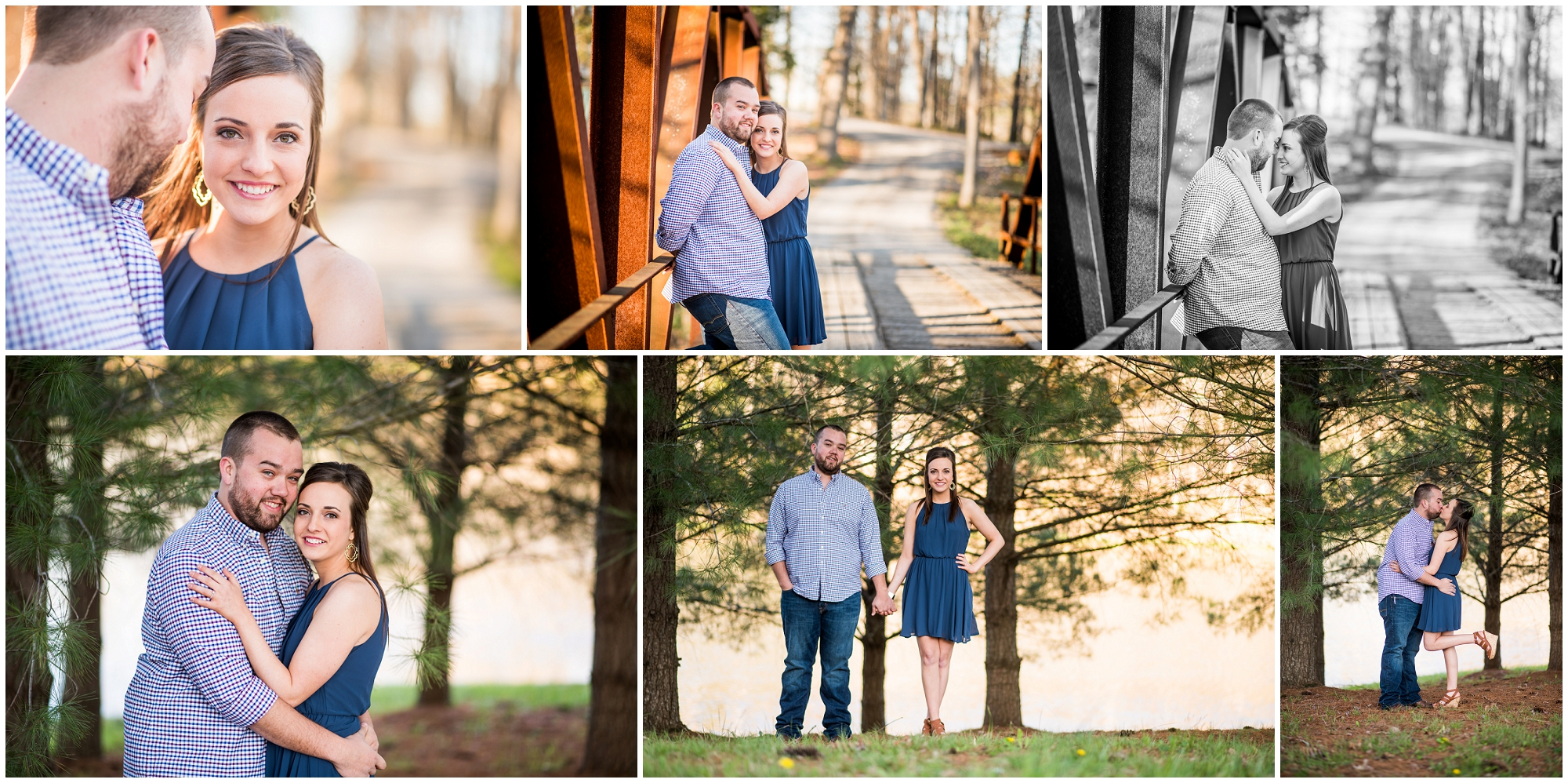 columbia_ky_engagement_photos-1.jpg