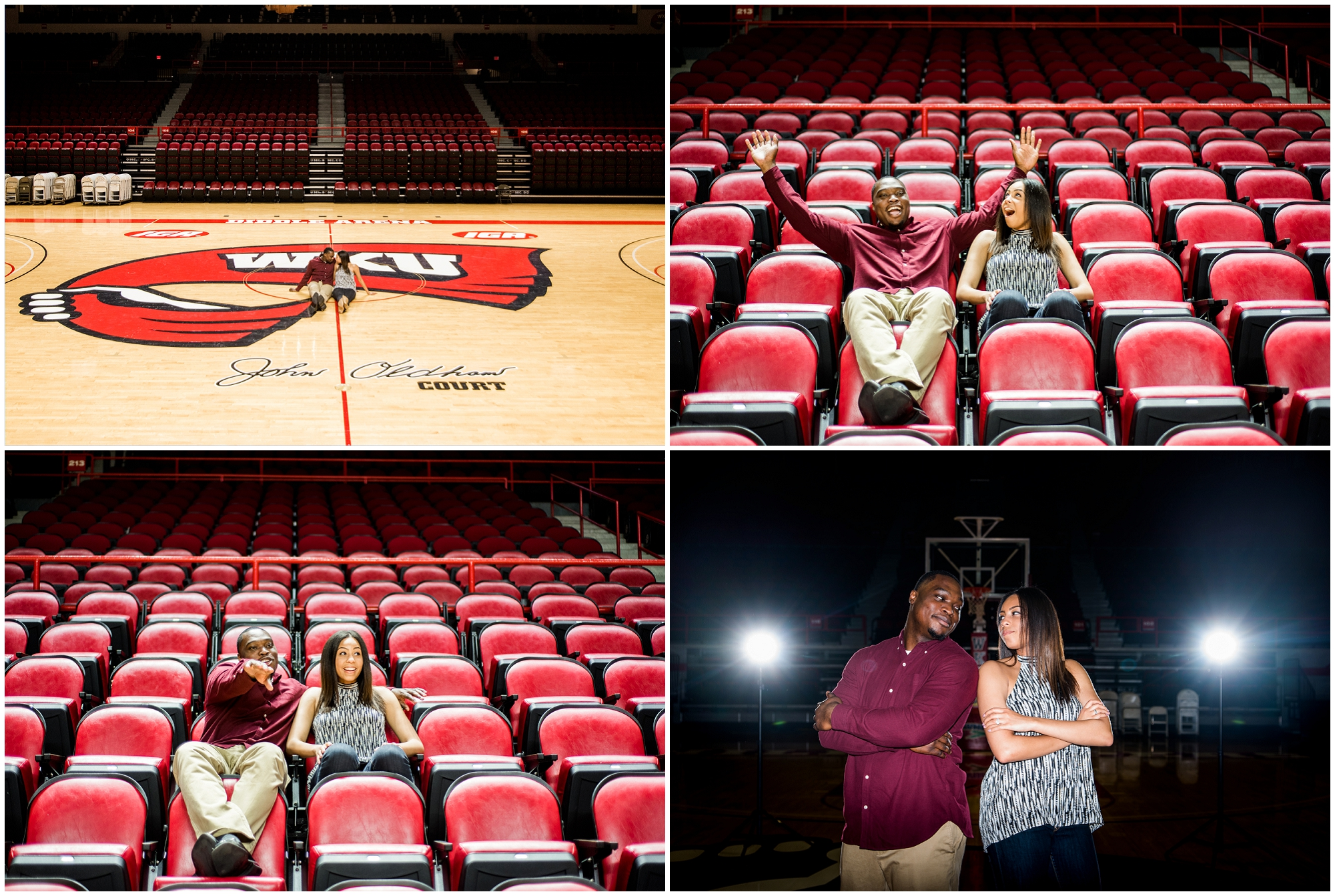 noelle_kenny_engagement_wku-4361-Edit.jpg