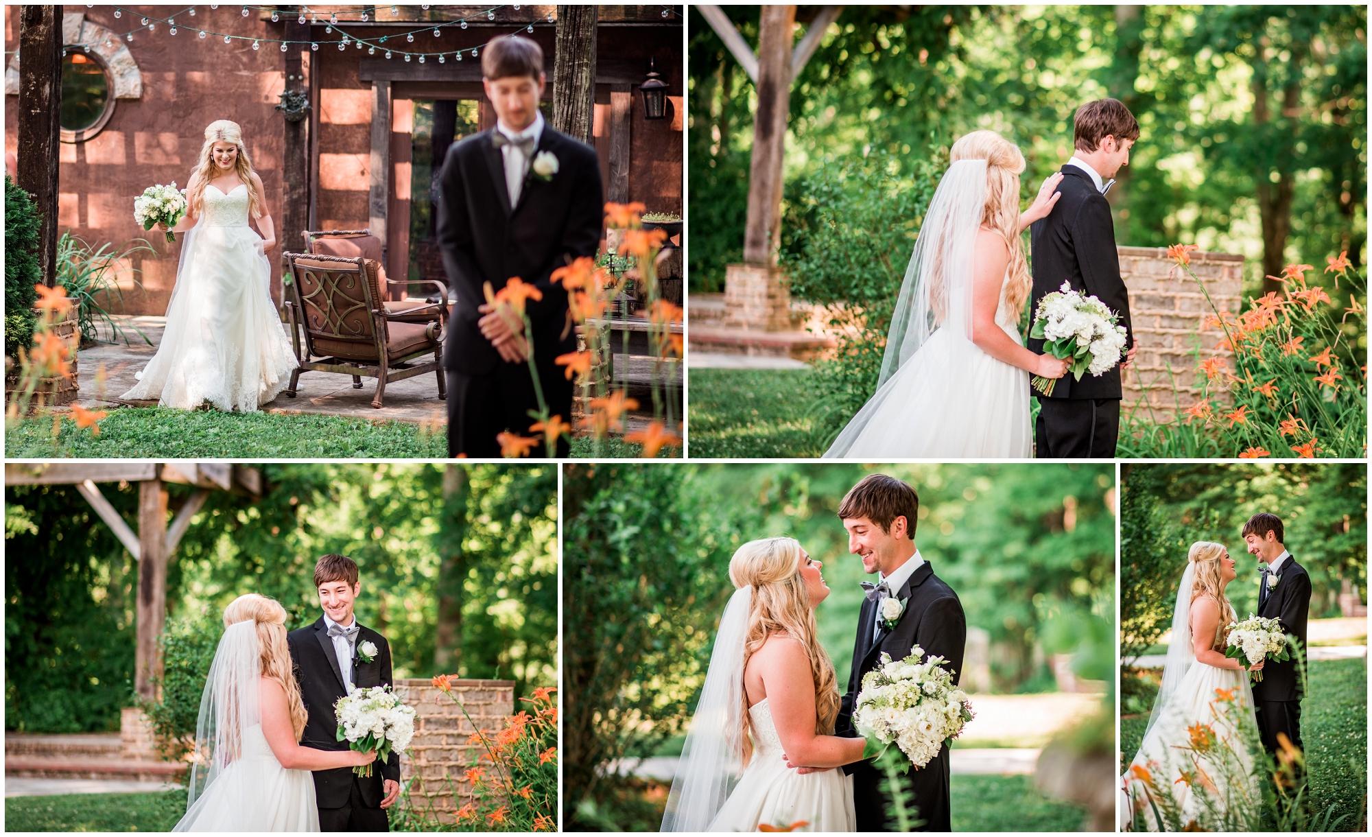 destyn_josh_casons_cove_wedding-0785.jpg