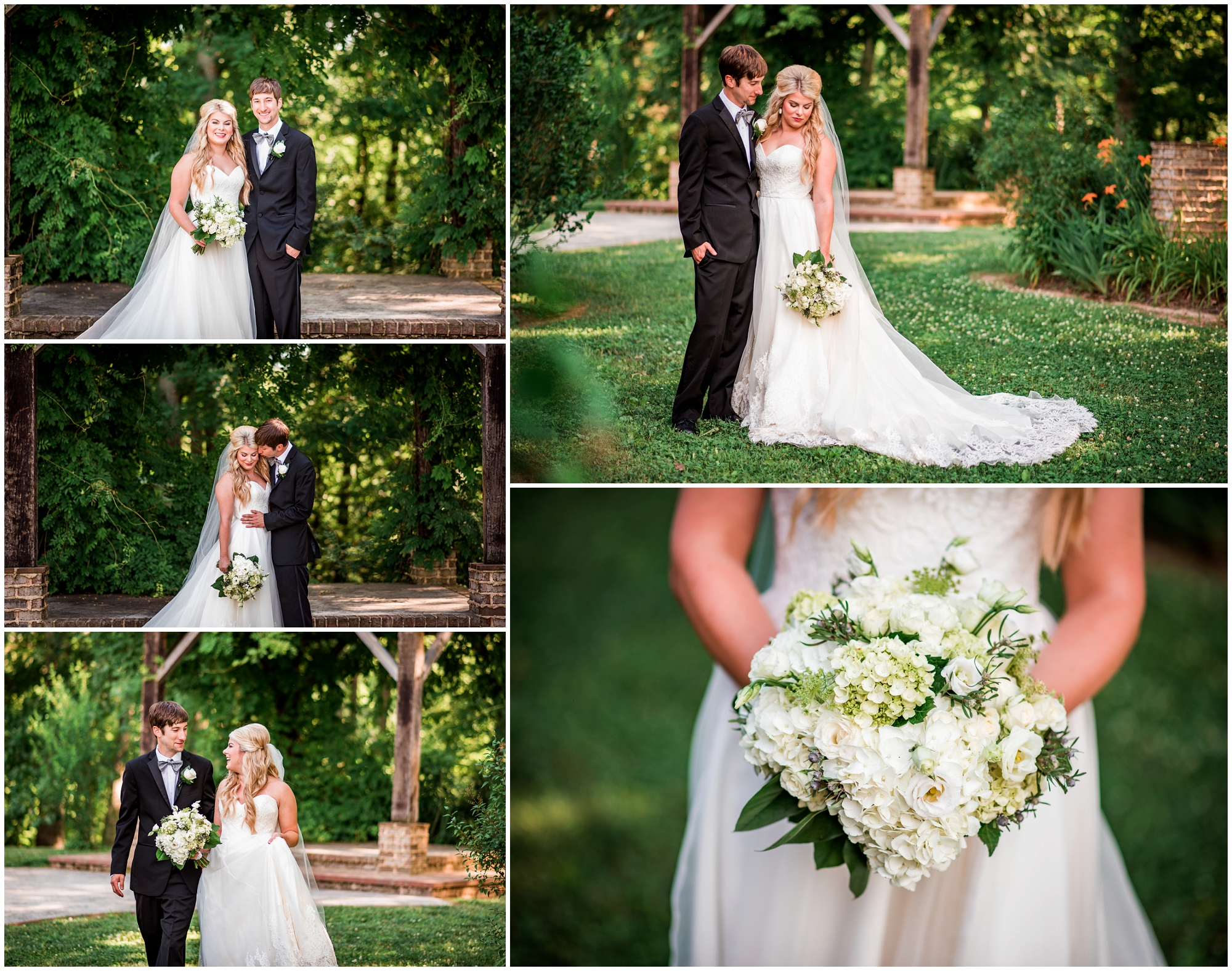 destyn_josh_casons_cove_wedding-0826.jpg