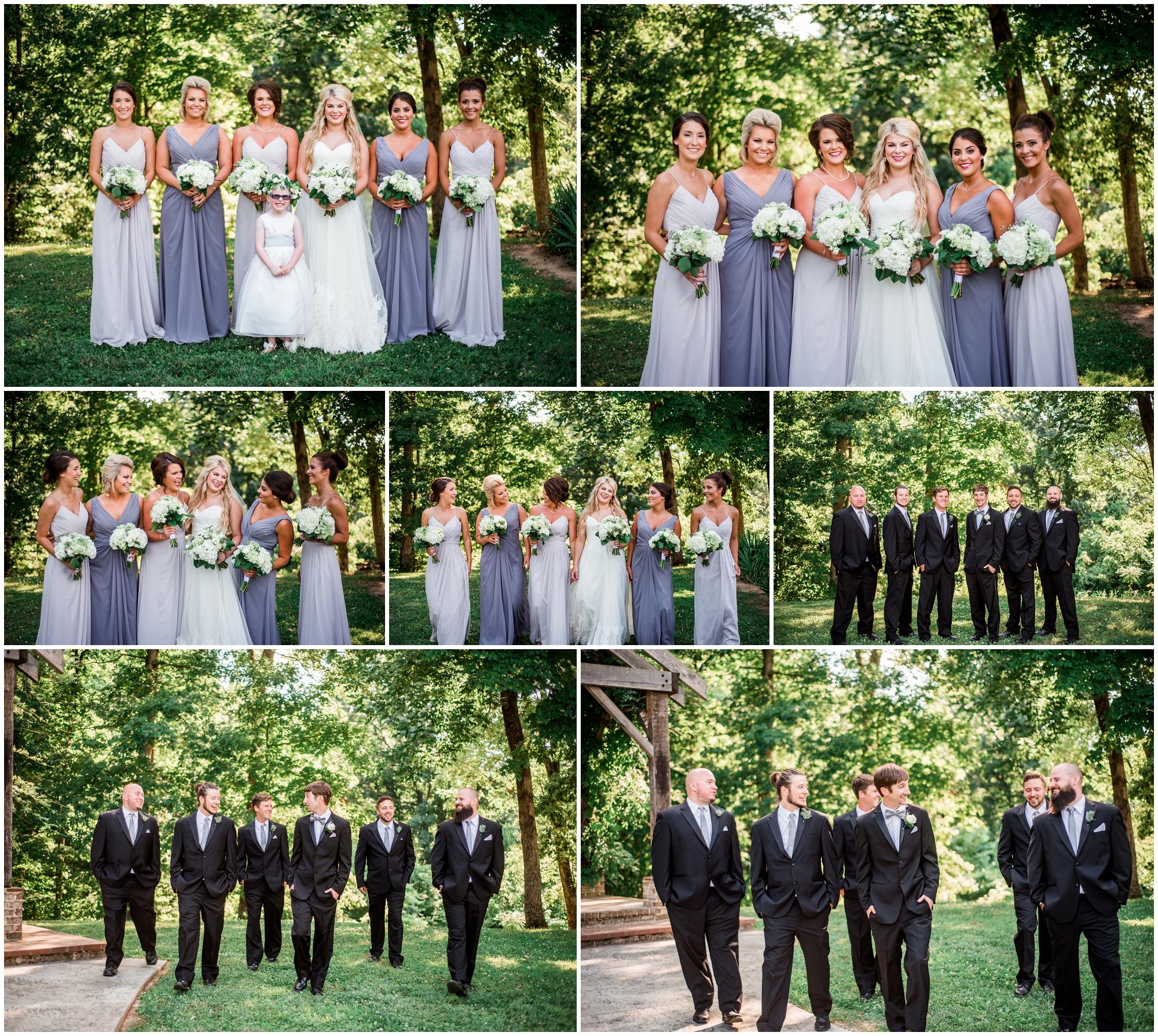 destyn_josh_casons_cove_wedding-1145.jpg