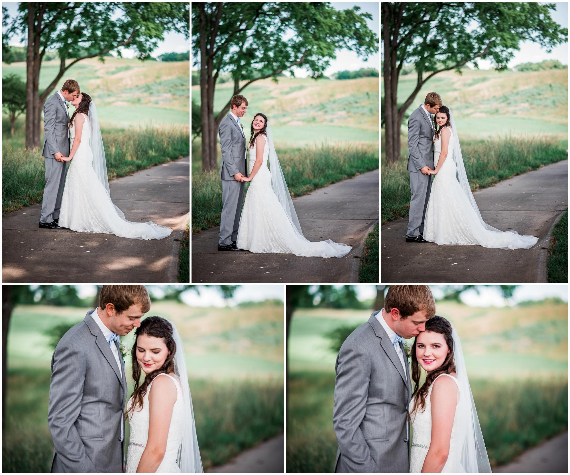 caroline_ryan_olde_stone_wedding-3253.jpg