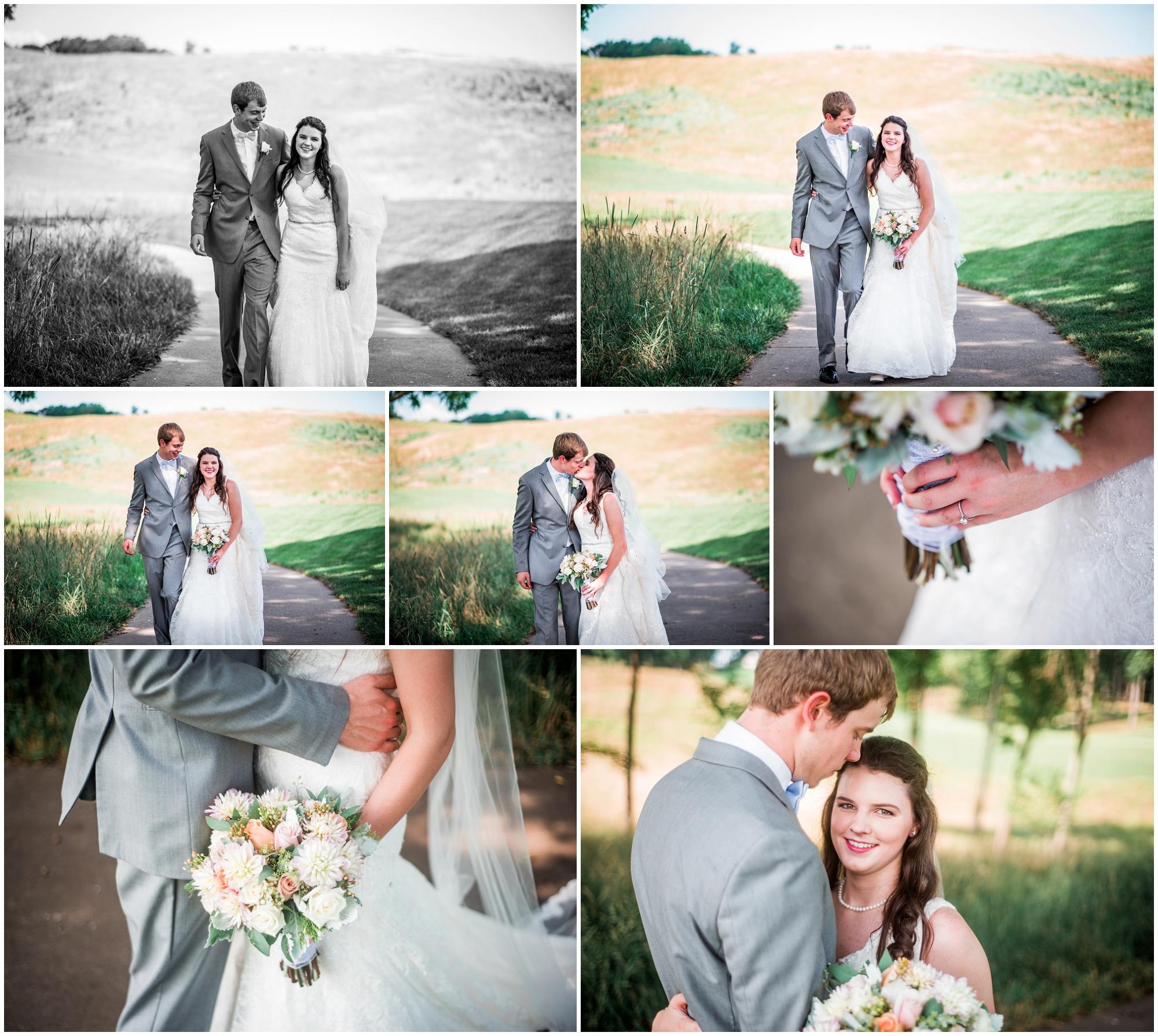 caroline_ryan_olde_stone_wedding-3300.jpg