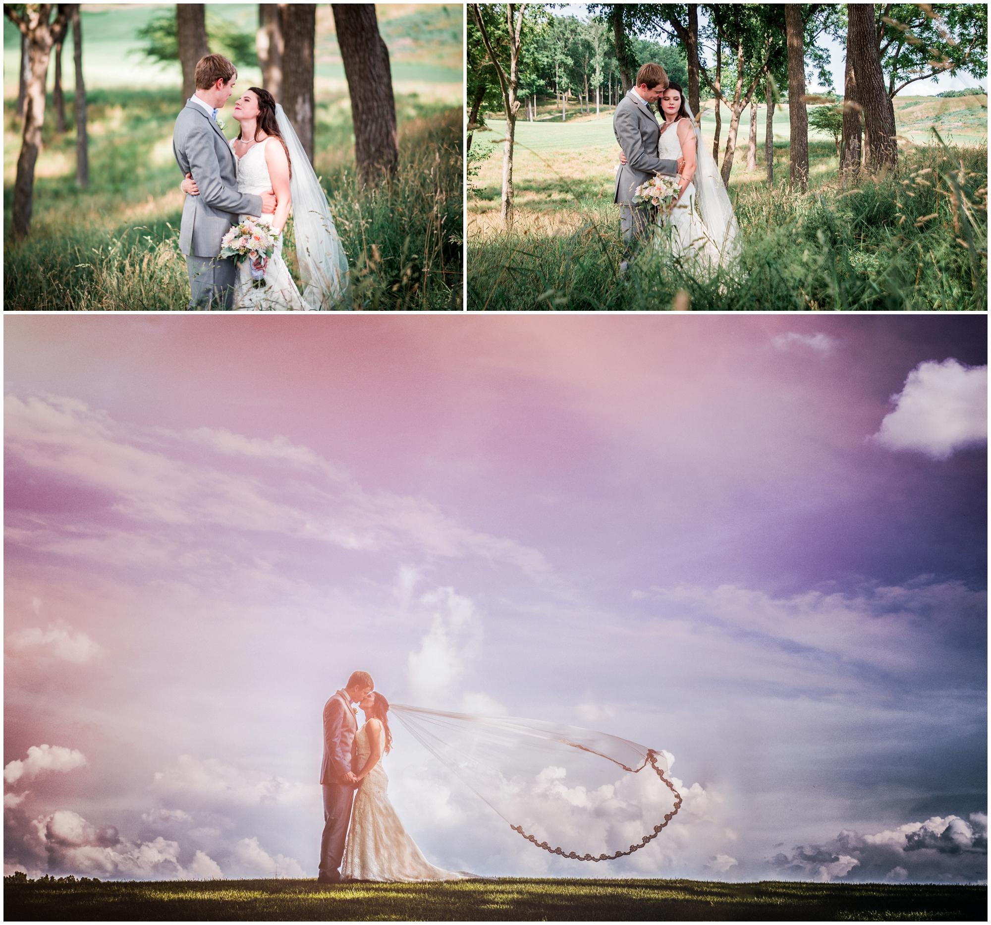 caroline_ryan_olde_stone_wedding-3402.jpg