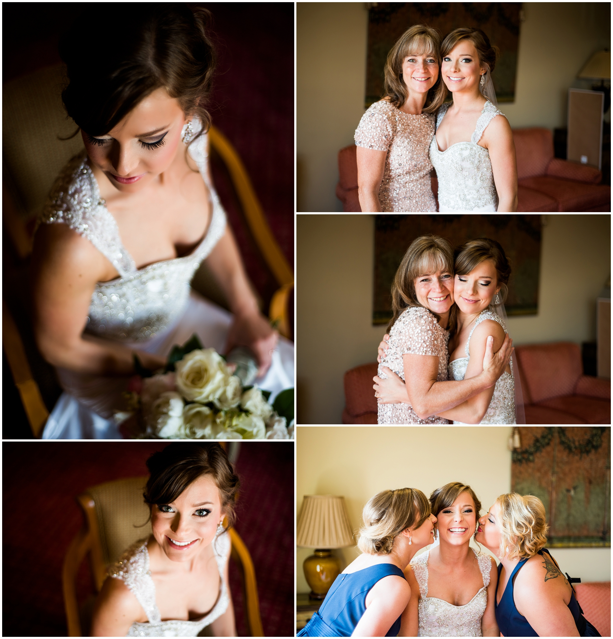haley_zack_olde_stone_wedding-8876-Edit.jpg