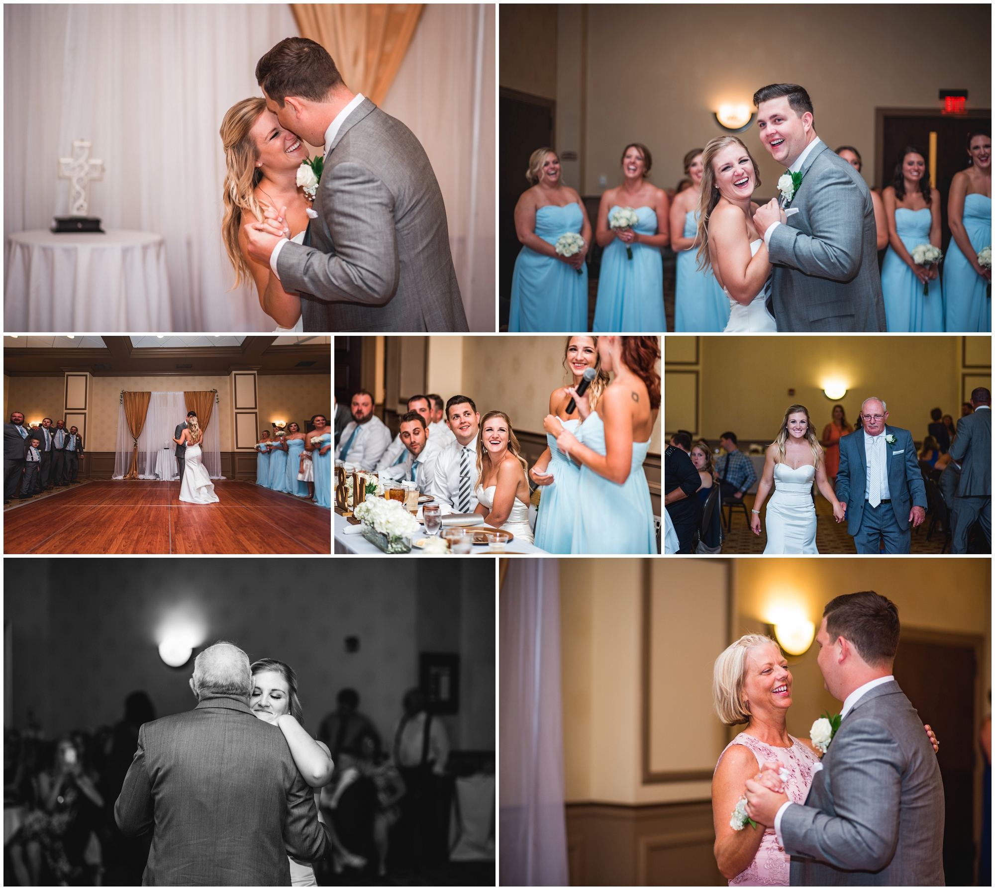 maggie_dillon_wku_wedding-3562.jpg