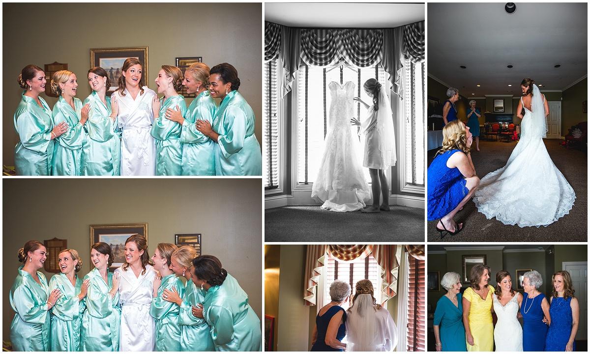 matt_erin_bg_country_club_wedding-7241.jpg