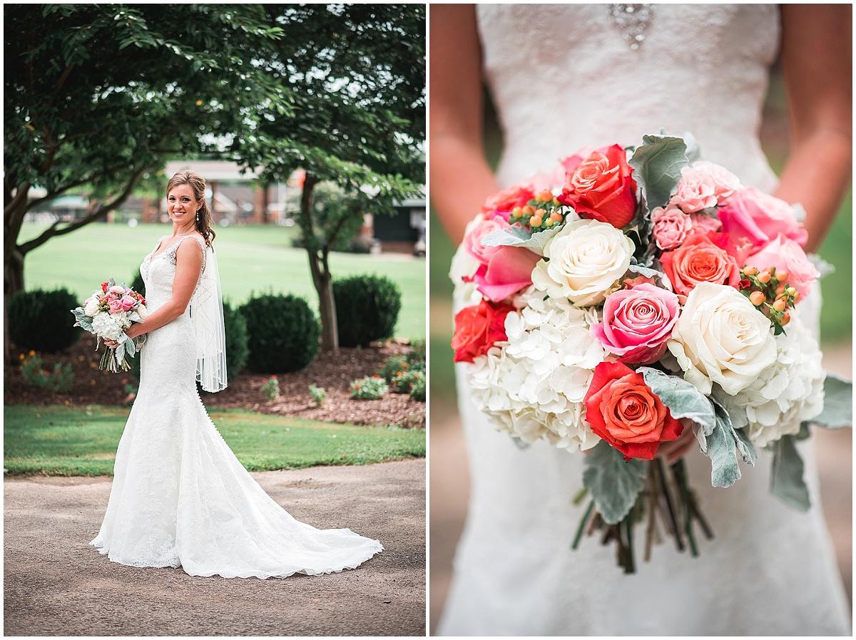 matt_erin_bg_country_club_wedding-7685.jpg