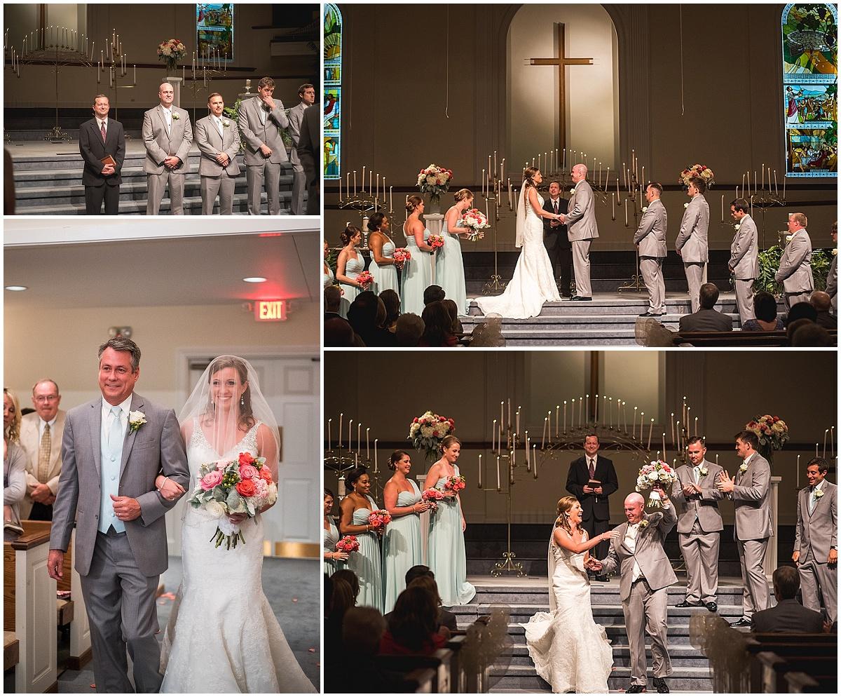 matt_erin_bg_country_club_wedding-8527.jpg