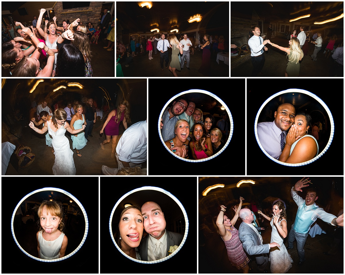 matt_erin_bg_country_club_wedding-9724.jpg