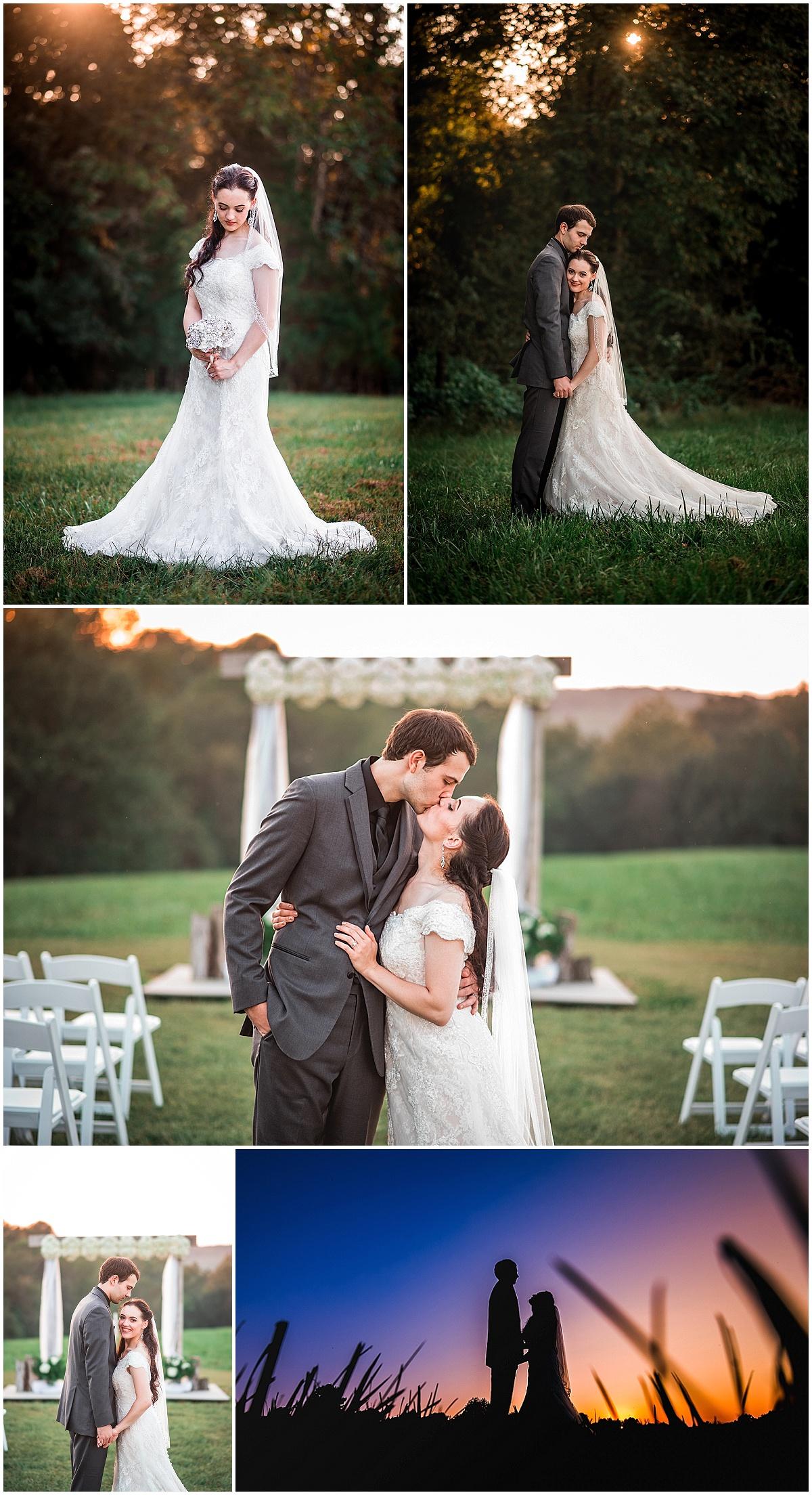 nadia_adam_wedding-9147.jpg