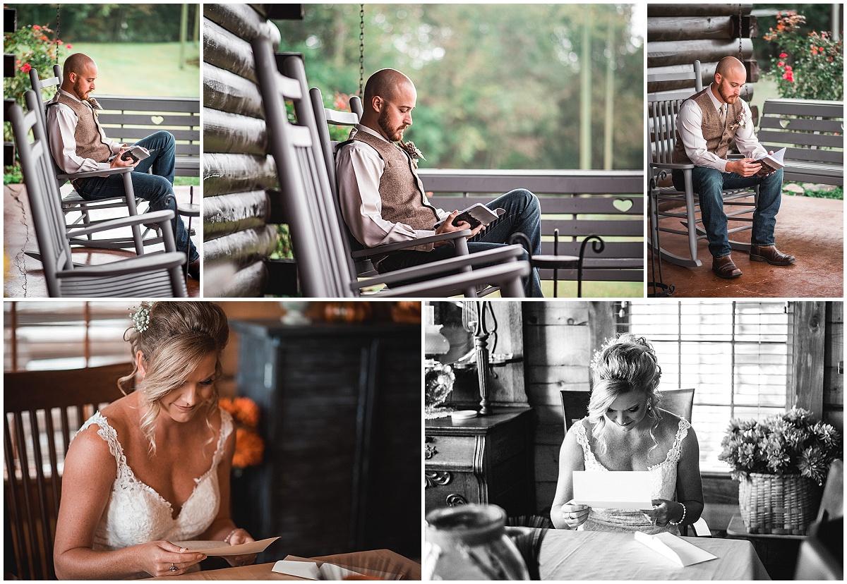 jessie_drew_wedding-0911.jpg