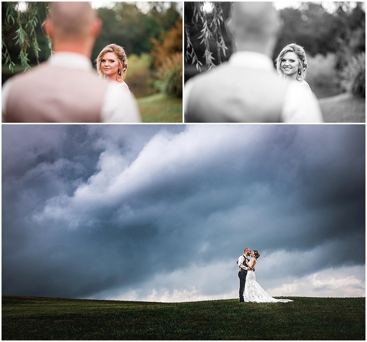 jessie_drew_wedding-1308.jpg