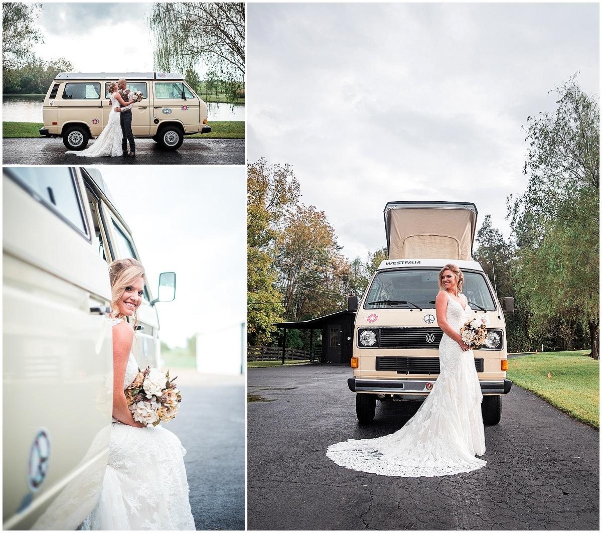jessie_drew_wedding-1463.jpg