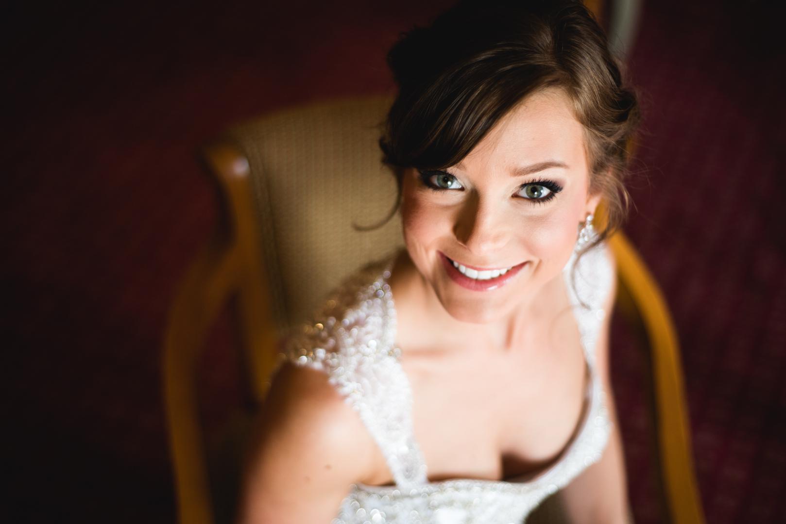 haley_zack_olde_stone_wedding-8881.jpg