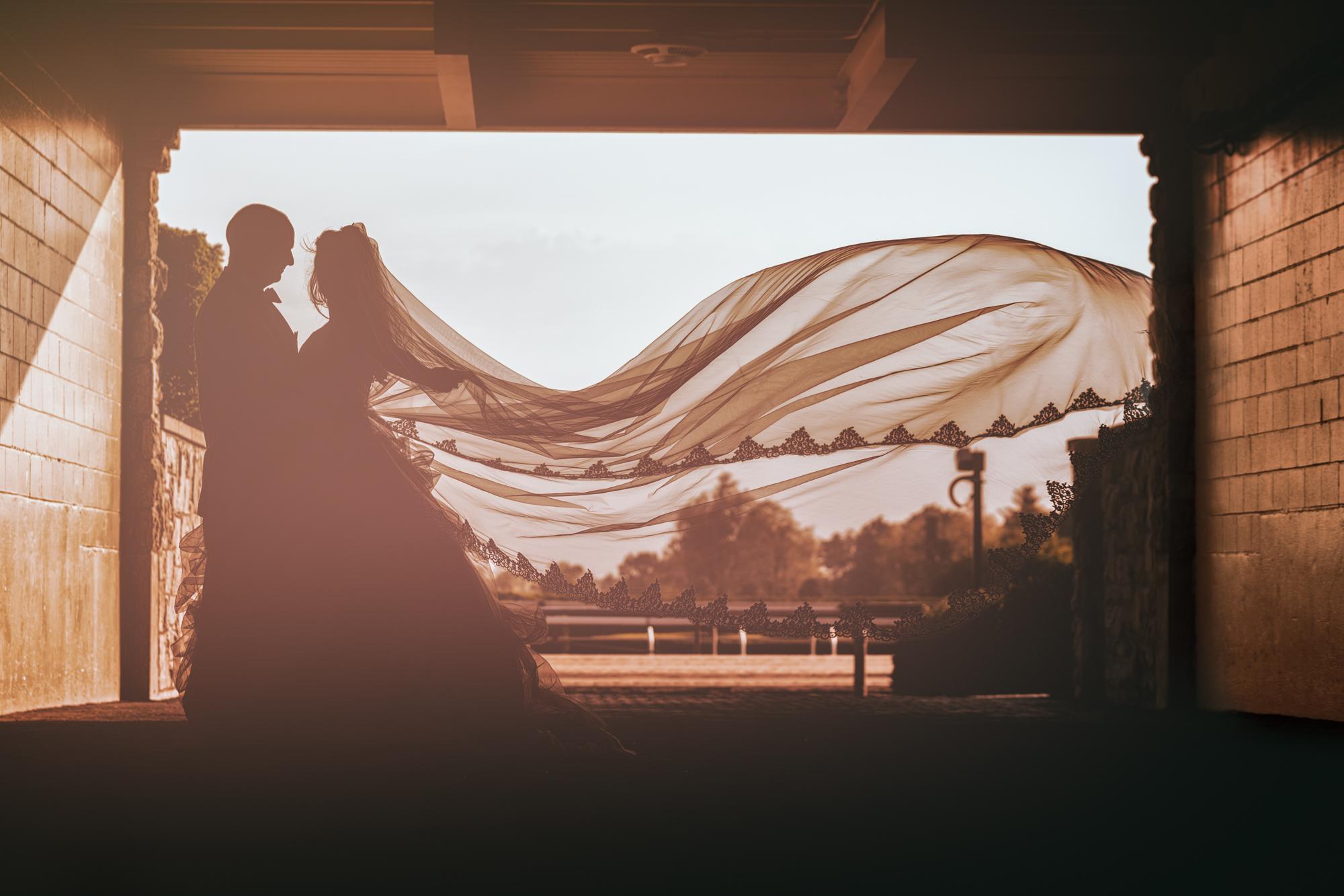 erin_mark_keeneland_wedding-5818-Edit-Edit.jpg