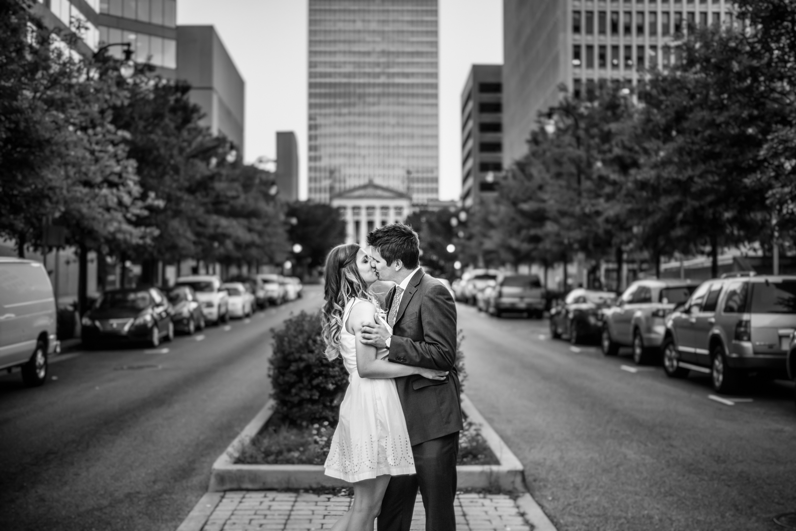 katharine_matt_engagement-6991-Edit.jpg