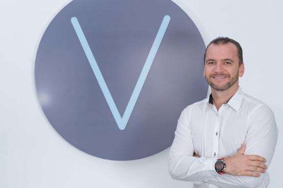 Thomas Drefs - Sales & Marketing Manager