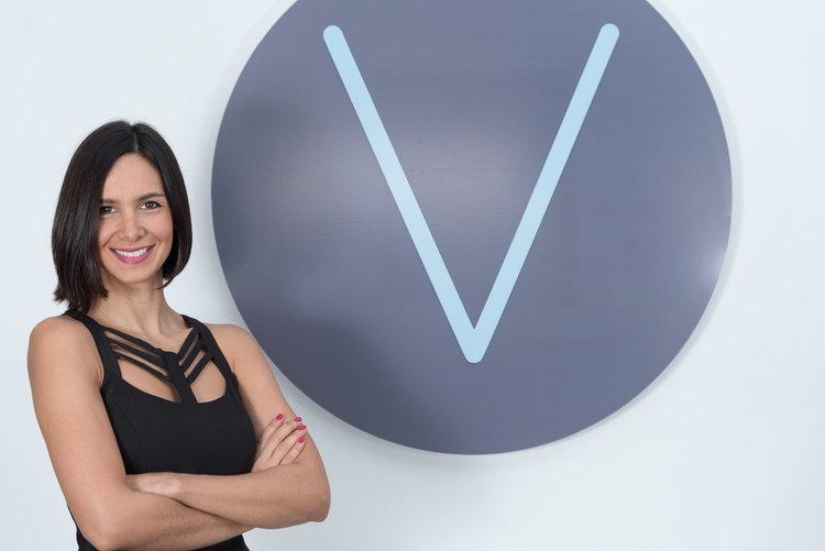 Vanessa Osechas - Video Creator/Editor and Interior Design