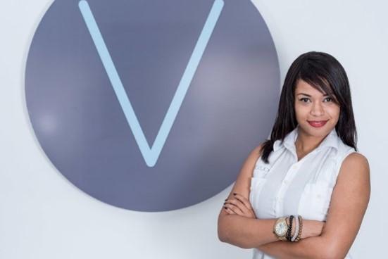 Julissa Rodriguez - Bavaro Sales Assistant Manager