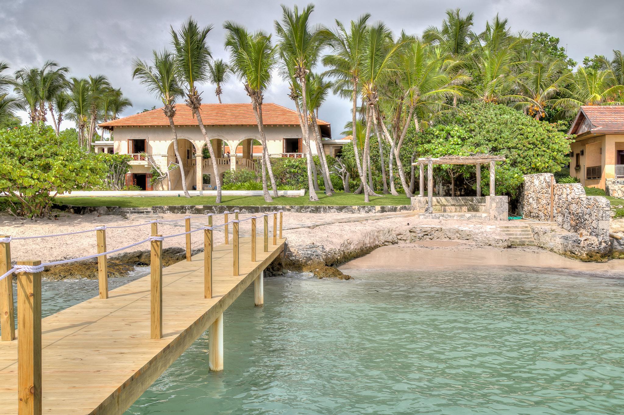 Villa Corales 13 - La Serena