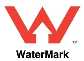 Copy of Watermark Certification