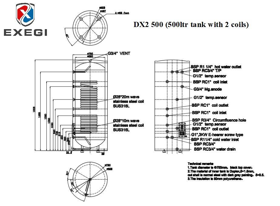 DX2 500.jpg