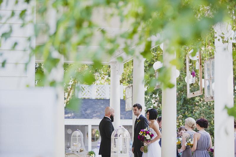 Redding-White-House-Wedding-42.jpg