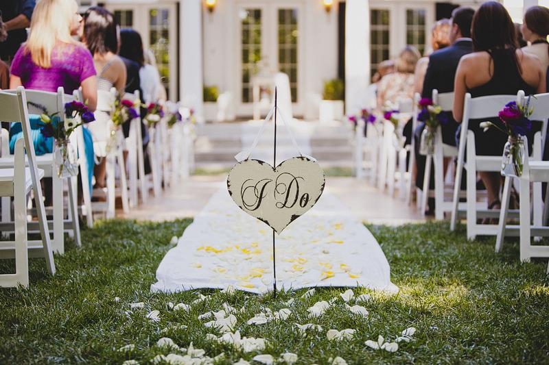 Redding-White-House-Wedding-36.jpg