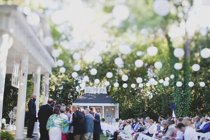 Redding-White-House-Wedding-45.jpg