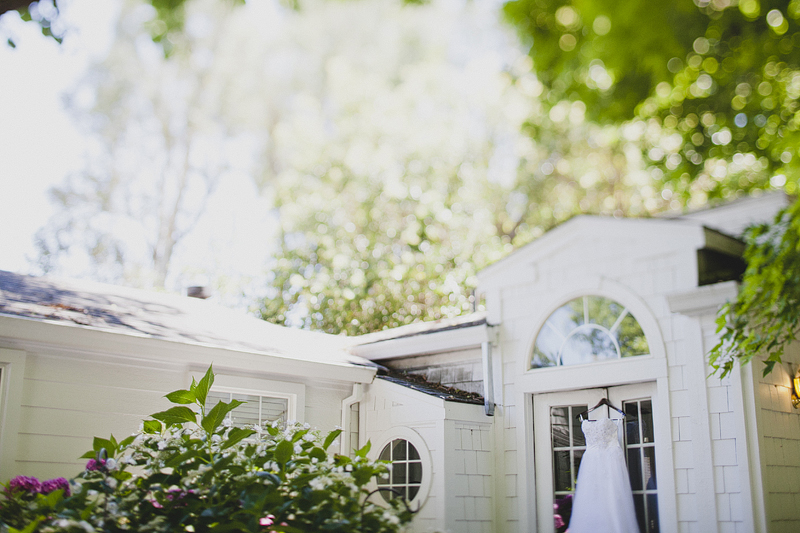 Redding-White-House-Wedding-02.jpg