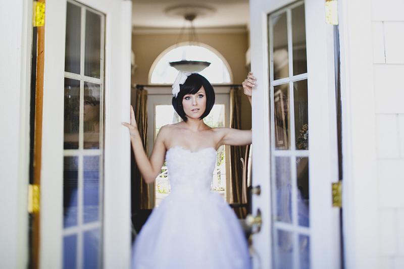 Redding-White-House-Wedding-05.jpg