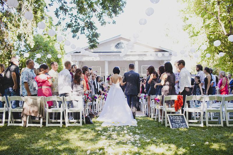 Redding-White-House-Wedding-38.jpg