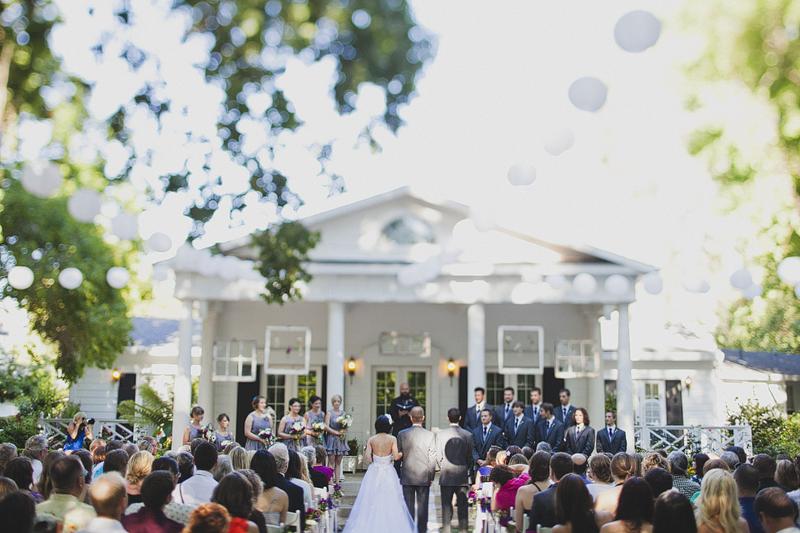 Redding-White-House-Wedding-40.jpg