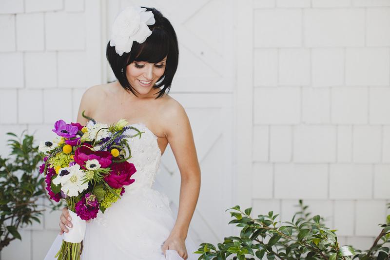 Redding-White-House-Wedding-23.jpg