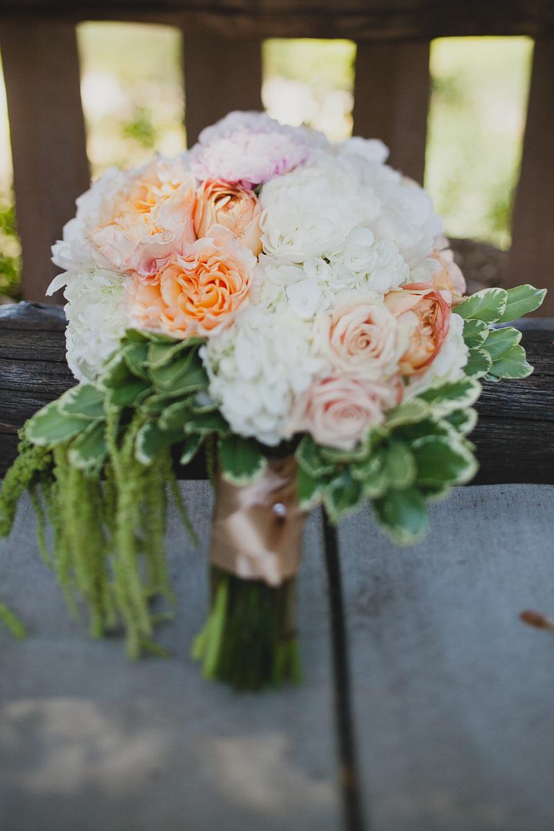 Redding_Backyard_Wedding_053.jpg